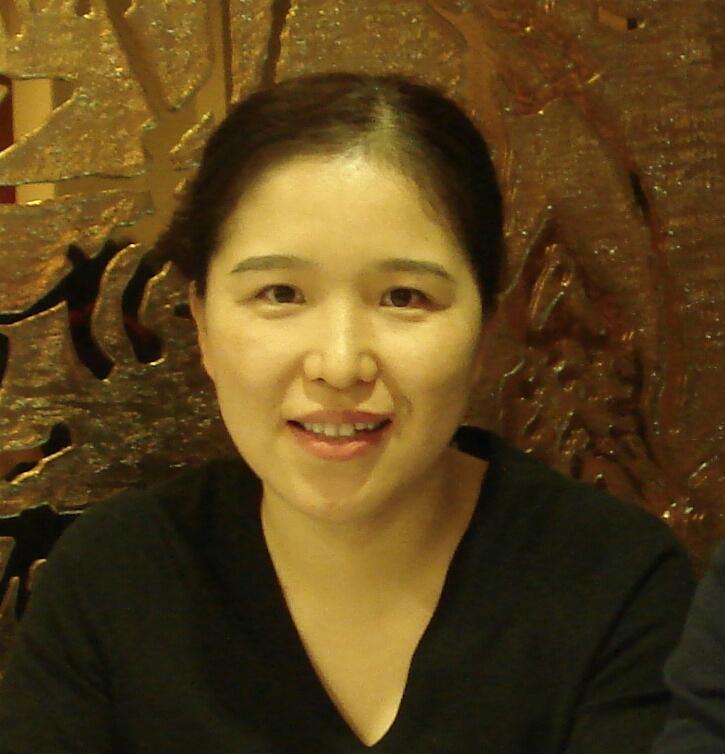 Hongbo Liu