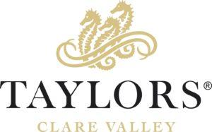 Taylors_logo_PrintOnWhiteBackground